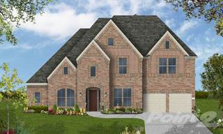 Single Family for sale in 11003 Dew Meadows Ct, Cypress, TX, 77433