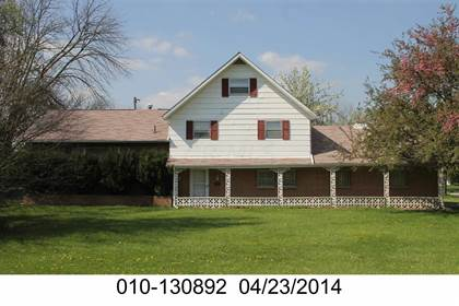 Residential for sale in 1324 Watkins Road, Columbus, OH, 43207