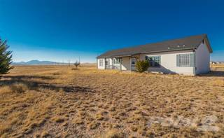 Residential Property for sale in 7530 E Irwin Ranch Road , Prescott Valley, MO, 64644