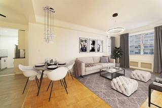 Co-op for sale in 800 Grand Concourse, LNS, Bronx, NY, 10451