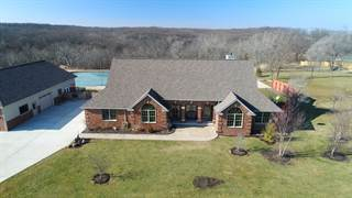 Single Family for sale in 2427 East 29TH Road, Greater Marseilles, IL, 61360