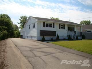 Residential Property for sale in 49 Sophia St, Charlotte, New Brunswick