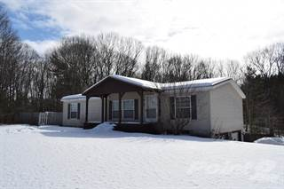 Residential for sale in 2503 County Route 2, Greater Pulaski, NY, 13144