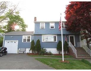 Single Family for sale in 87 Bussey St, Dedham, MA, 02026