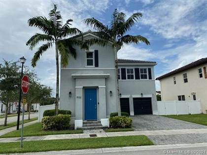 Residential Property for sale in 9132 SW 170th Pl, Miami, FL, 33196