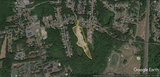 Land for sale in 100 Green Pines Drive, Taunton, MA, 02780