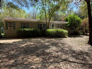 Residential Property for sale in 8231 76, Trenton, FL, 32693