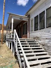 Single Family for sale in 35 Laine Blvd, Clifton, AZ, 85533