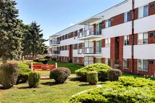 Apartment for rent in Washington Court, Wilson, PA, 18042