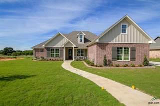 Single Family for sale in 228 Sunny's Halo, Bullard, TX, 75757