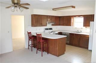 Apartment for rent in 408 Church Street, Torrington, CT, 06790