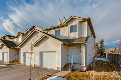 Condominium for sale in 28 Mt Aberdeen Mr SE, Calgary, Alberta, T2Z 3N8