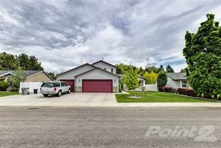 Single Family for sale in 4352 E. Corbari Ave , Boise City, ID, 83709
