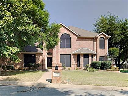 Residential Property for sale in 4400 Spinnaker Drive, Arlington, TX, 76016