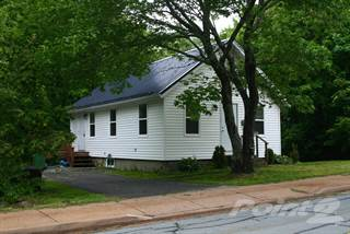 Residential Property for sale in 264 Waterloo Street, Liverpool, Nova Scotia, B0T 1K0