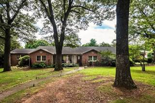Single Family for sale in 1106 W Central Avenue, Harrison, AR, 72601