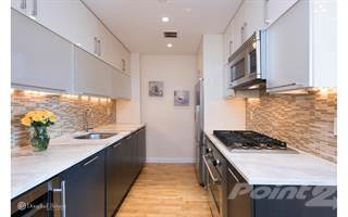 Condo for sale in 500 Fourth Ave 4K, Brooklyn, NY, 11215