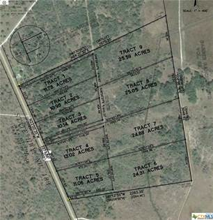Lots And Land for sale in 650 US 183 Highway, Refugio, TX, 78377