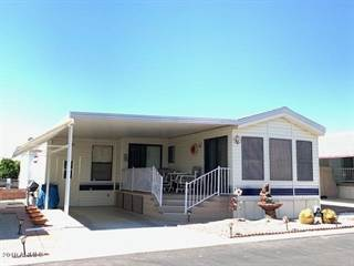 Residential Property for sale in 7750 E BROADWAY Road 593, Mesa, AZ, 85208