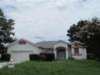 Single Family for sale in 7563 SW 103rd Loop, Ocala, FL, 34476