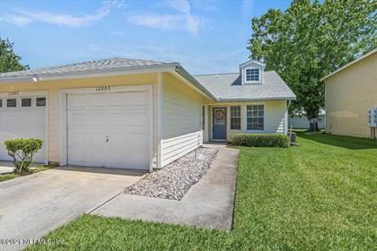 Propiedad residencial en venta en 12005 MEADOWVIEW DR S, Jacksonville, FL, 32225