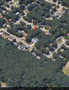 Lots And Land for sale in 3736 Bellaire Court, Norton Shores, MI, 49441