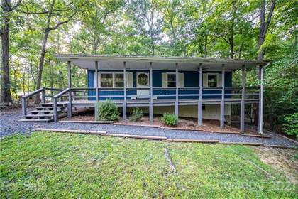 Residential Property for sale in 427 Manchester Road, Mount Gilead, NC, 27306