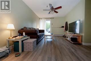 Condo for sale in 15 Langbrae Drive, Halifax, Nova Scotia, B3M3W5