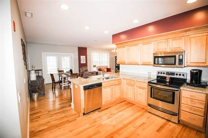 Residential Property for sale in 7 Chester Road 209, Derry, NH, 03038