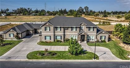 Luxury Homes For Sale Mansions In Merced County Ca Point2