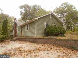 Single Family for sale in 622 JUMPERS HOLE ROAD, Severna Park, MD, 21146