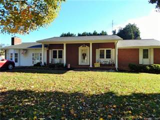 Single Family for sale in 810 Lauras Lane, Albemarle, NC, 28001
