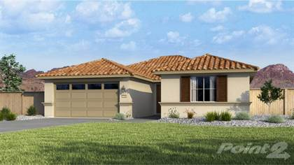 Singlefamily for sale in 2057 Marcus Way, Sparks, NV, 89436