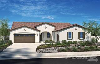 Single Family for sale in 10125 Rio Moon Drive, Roseville, CA, 95747