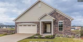 Single Family for sale in 744 Pryse Farm Blvd, Farragut, TN, 37934