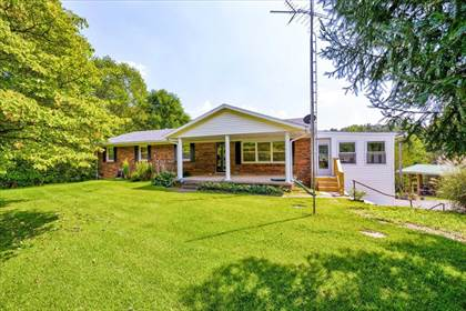Residential Property for sale in 9510 State Route 951, Owensboro, KY, 42366
