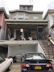 Single Family for sale in 123 Father Zeiser Place, Bronx, NY, 10468