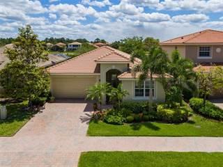 Single Family for sale in 3452 SW Porpoise Circle, Stuart, FL, 34997
