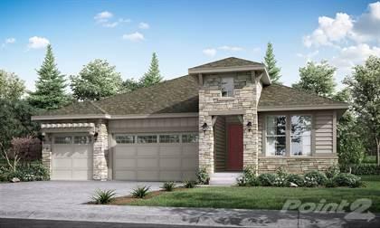 Singlefamily for sale in 8425 S Winnipeg Court, Parker, CO, 80138