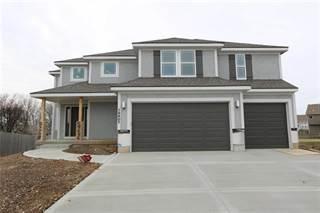 Single Family for sale in 12205 White Oak Street, Peculiar, MO, 64078
