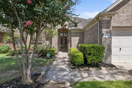 Residential for sale in 9138 W Restover Lane, Houston, TX, 77064