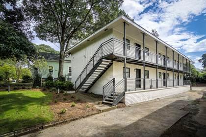 Apartment for rent in 1095 Alta Avenue Northeast, Atlanta, GA, 30307