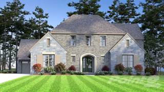 Single Family for sale in 688 Crescent River Pass, Suwanee, GA, 30024
