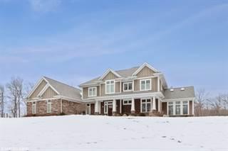 Single Family for sale in 3980 245th Street Ext NE, Solon, IA, 52333
