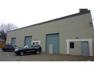 Comm/Ind for rent in 65 Biggar Ave, Hamilton, Ontario