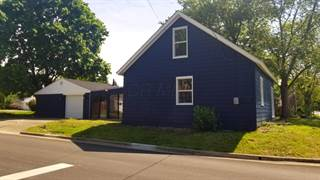 Single Family for sale in 396 Cherry Street, Groveport, OH, 43125