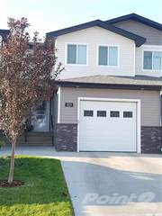 Condo for sale in 940 Bradley STREET 408, Moose Jaw, Saskatchewan, S6H 3M4