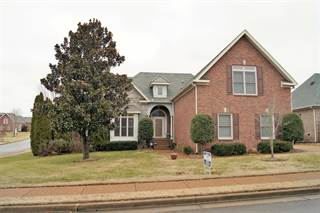 Single Family for sale in 5879 Seven Points Trce, Hermitage, TN, 37076
