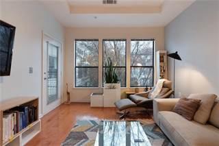 Condo for sale in 821 Ralph Mcgill Boulevard Ne - Unit 3330, Atlanta, GA, 30306