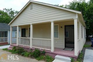 Multi-family Home for sale in 95 Chester Alley, Atlanta, GA, 30316